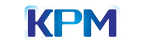 logo-kpm-removebg-preview