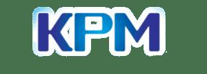 logo-kpm